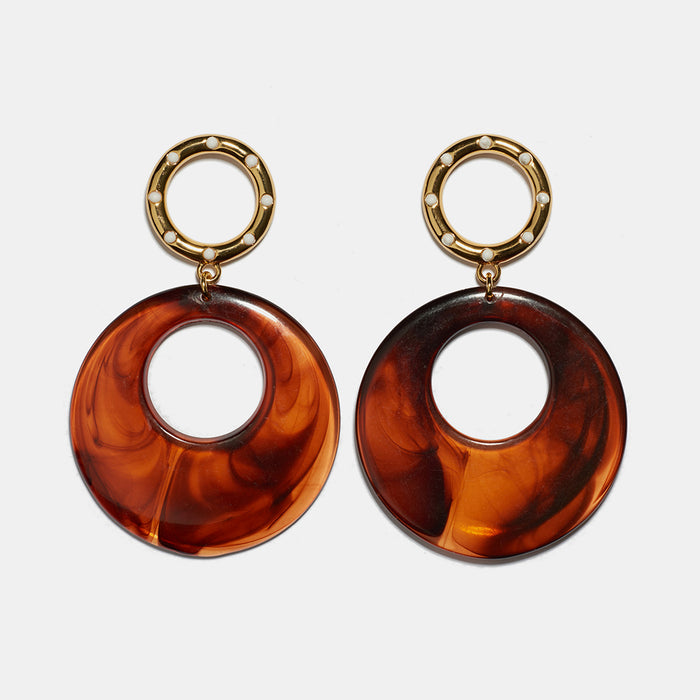 La Fonda Earrings