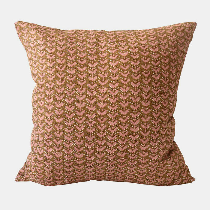 Aswan Musk Pillow, square