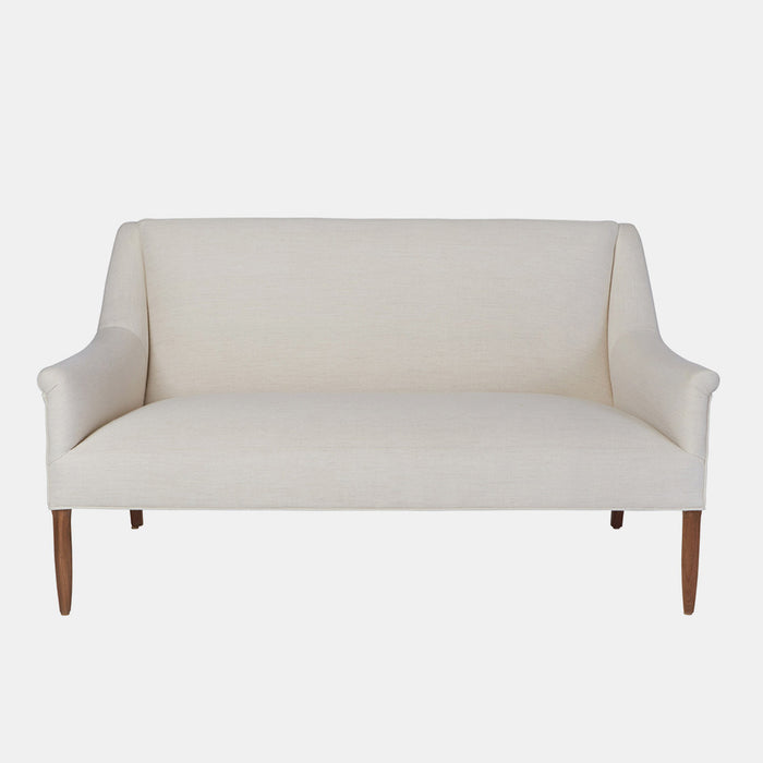 Made to Order Piper Loveseat