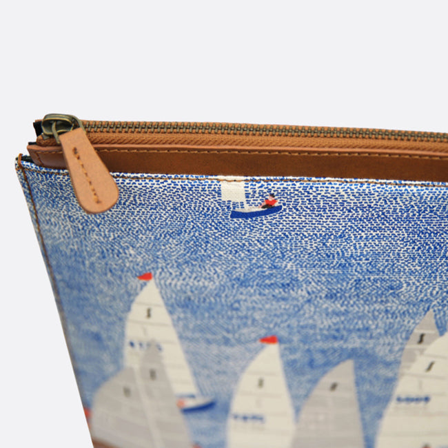 Regatta Laptop Case