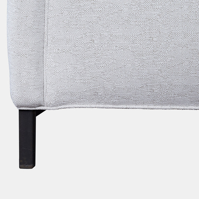 Made to Order Reid Sofa