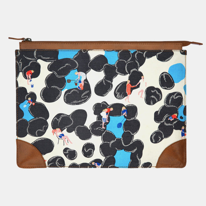 Rockpool Laptop Case