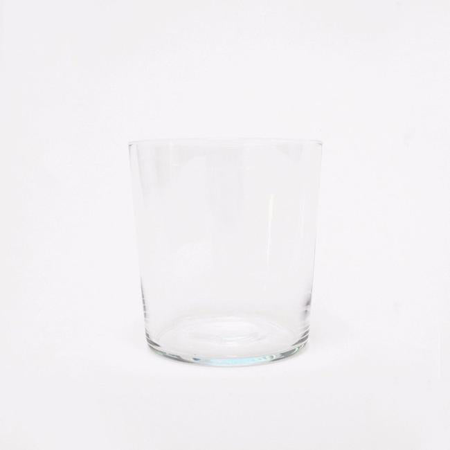 Spanish Beer Glass, small