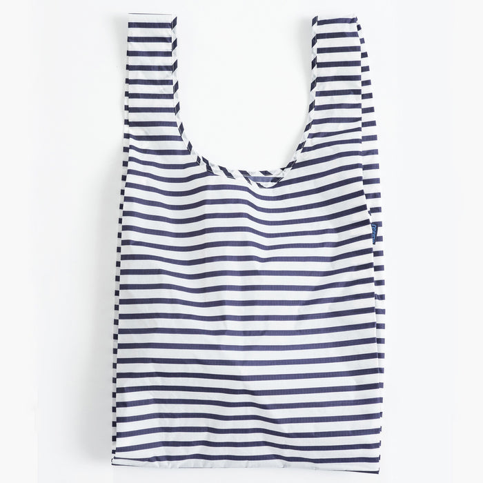Sailor Stripe Big Bag