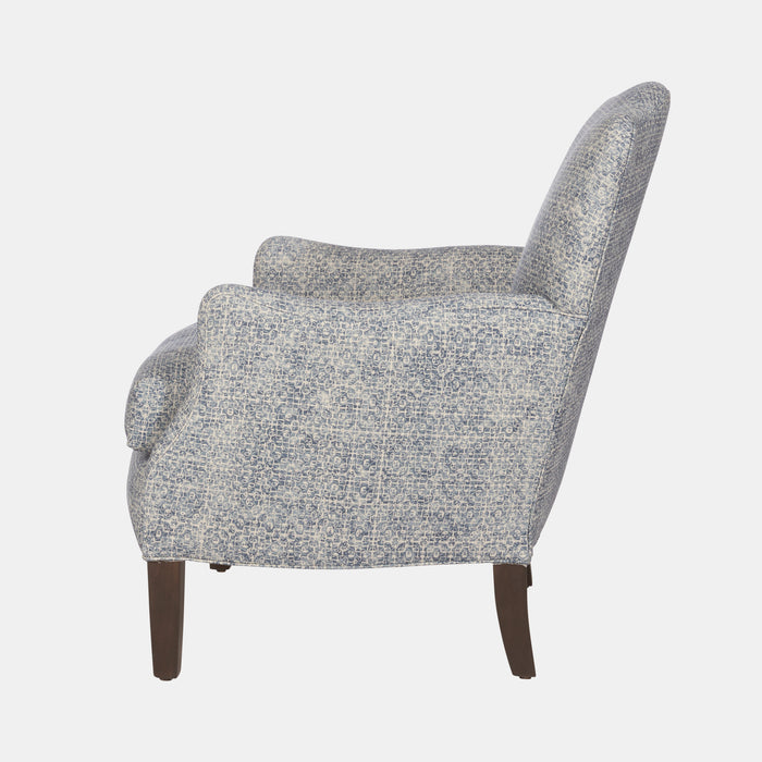 Made to Order Sebastian Chair