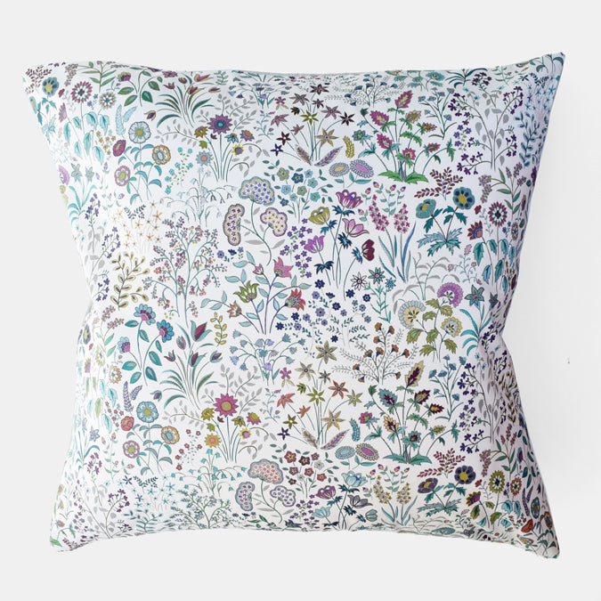 Liberty Shepherdly Pillow, square