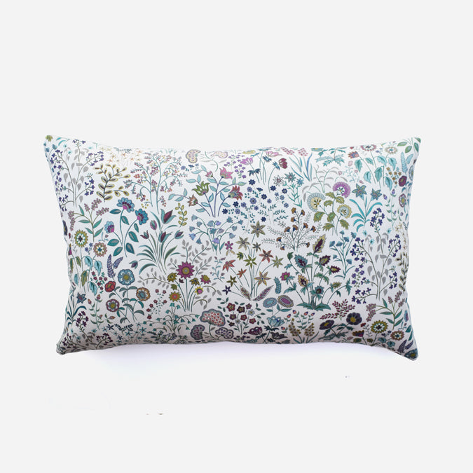 Liberty Shepherdly Pillow, lumbar