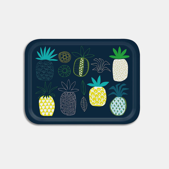 Pineapple Tray, small