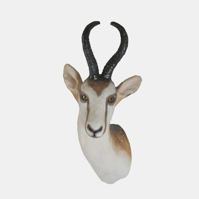 Springbok Wall Mount