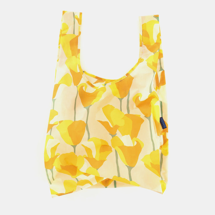Golden Poppy Standard Bag