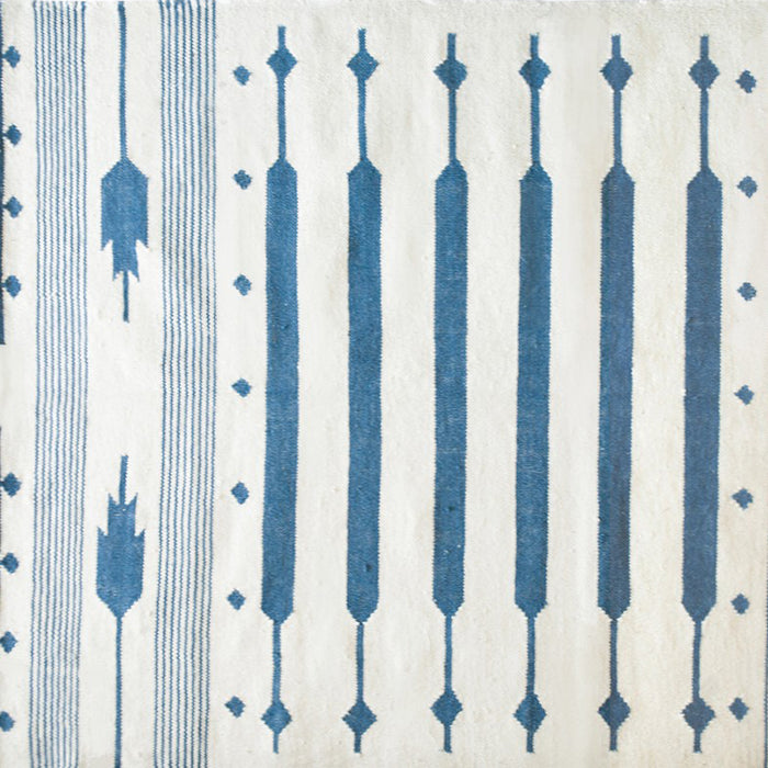 Thea Blue Rug (2 size options)