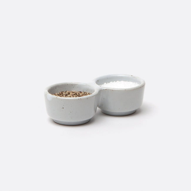 Holly Pinch Bowls