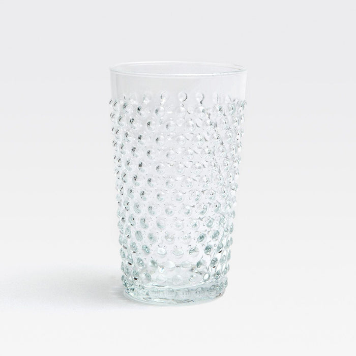 Sofia Highball Glass