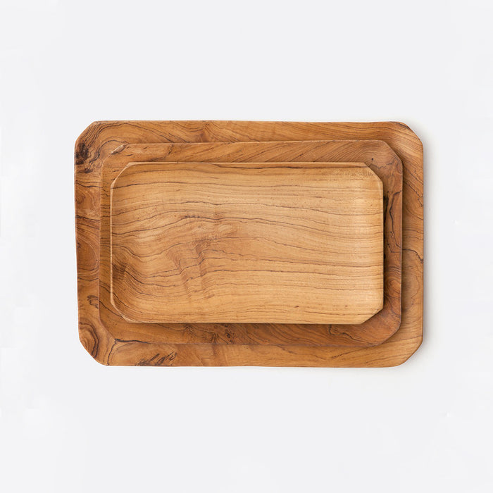 Xander Serving Tray