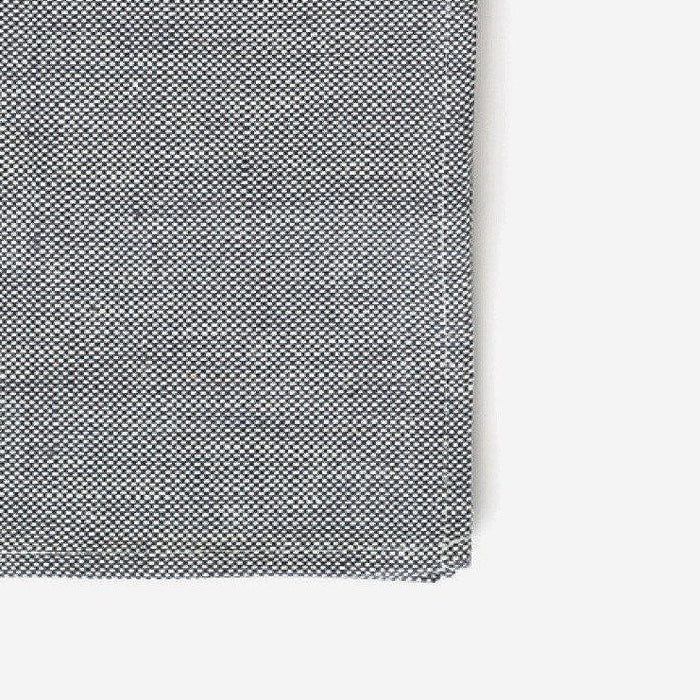 Grey Thick Kitchen Cloth