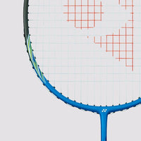 Yonex Nanoray Junior