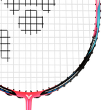 Victor Jetspeed S11 badminton racket outlet