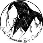 Little Mountain Lady Creations