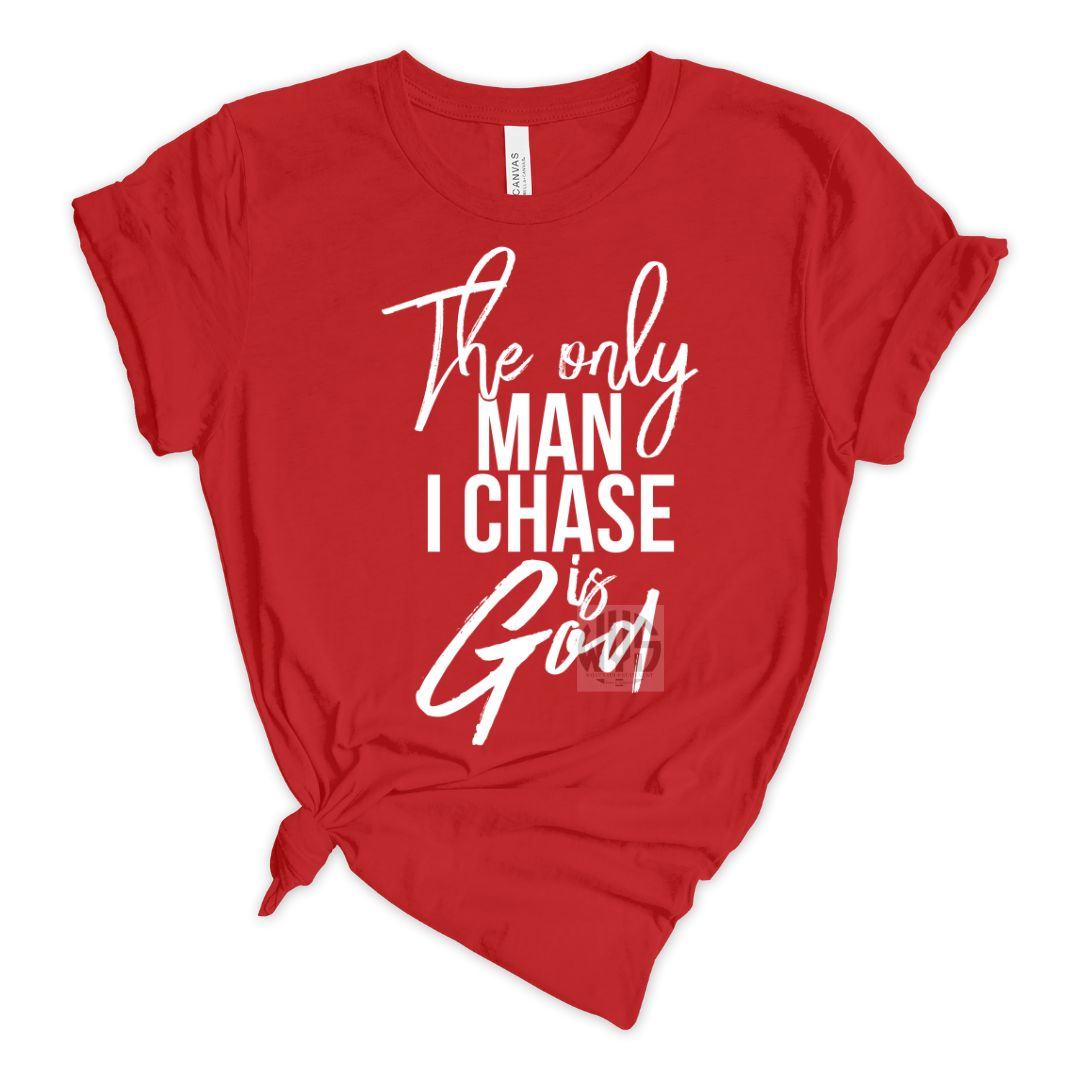 Wife of A Black King - What's Your Statement