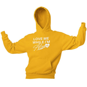 Black Women Influence Sweatshirt - What's Your Statement