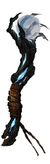 Buy POE | Void Battery, Prophecy Wand (Available by Request) at We Grind Games