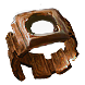 Buy POE |  Voideye, Unset Ring at We Grind Games
