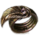 Buy POE | Andvarius, Gold Ring at We Grind Games