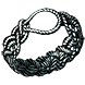 Buy POE | Angler's Plait, Unset Ring (Available by Request) at We Grind Games