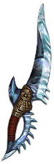 Buy POE | Arakaali's Fang, Fiend Dagger (Available by Request) at We Grind Games