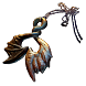 Buy POE | Atziri's Foible, Paua Amulet at We Grind Games