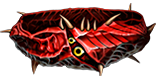 Buy POE | Belt of the Deceiver, Heavy Belt at We Grind Games