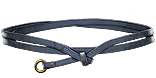 Buy POE | Bisco's Leash, Heavy Belt at We Grind Games