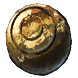 Buy POE | Blessed Orb x10, Currency at We Grind Games