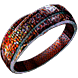 Buy POE | Bloodboil, Coral Ring at We Grind Games