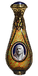 Buy POE | Bottled Faith, Sulphur Flask (Available by Request) at We Grind Games