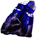 Buy POE | Brittle Barrier, Cobalt Jewel at We Grind Games