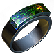 Buy POE | Call of the Brotherhood, Two-Stone Ring at We Grind Games
