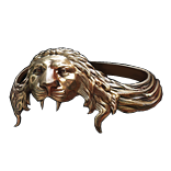 Buy POE | Chitus' Apex, Necromancer Circlet at We Grind Games