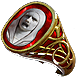 Buy POE |  Circle of Anguish, Ruby Ring at We Grind Games