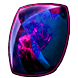 Buy POE | Corrupted Energy, Cobalt Jewel at We Grind Games