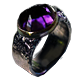 Buy POE |  Death Rush, Amethyst Ring at We Grind Games