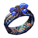Buy POE | Dream Fragments, Sapphire Ring at We Grind Games