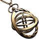 Buy POE | Extractor Mentis, Agate Amulet at We Grind Games
