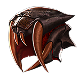 Buy POE | Fenumus' Toxins, Necromancer Circlet (Available by Request) at We Grind Games