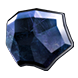 Buy POE | Fortress Covenant, Cobalt Jewel (Available by Request) at We Grind Games