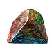 Buy POE | Gemcutter's Prism x20, Currency at We Grind Games