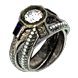 Buy POE | Gifts from Above, Diamond Ring at We Grind Games