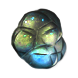 Buy POE | Glassblower's Bauble x20, Currency at We Grind Games