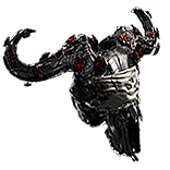 Buy POE | Hale Negator, Mind Cage (1 Abyssal Socket) at We Grind Games