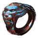 Buy POE | Kaom's Sign, Coral Ring at We Grind Games